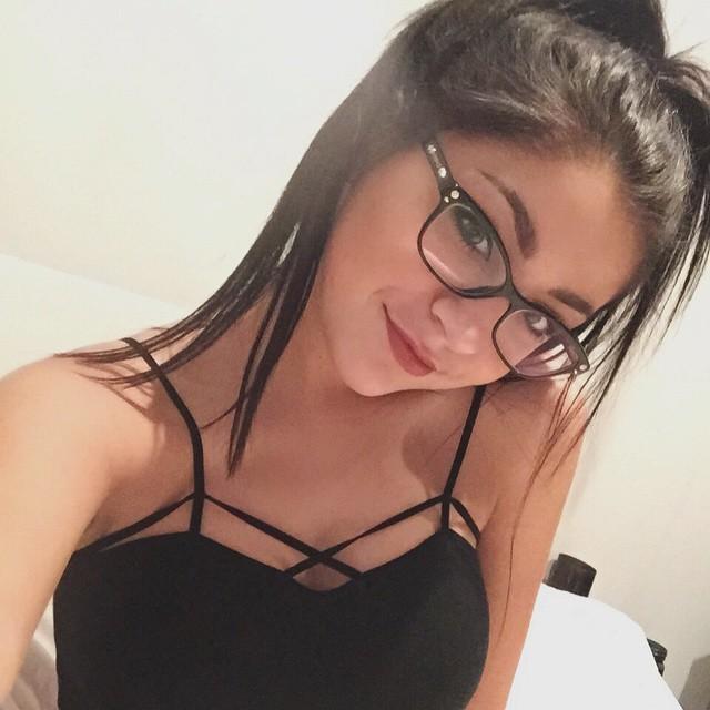 Andrea Russett38
