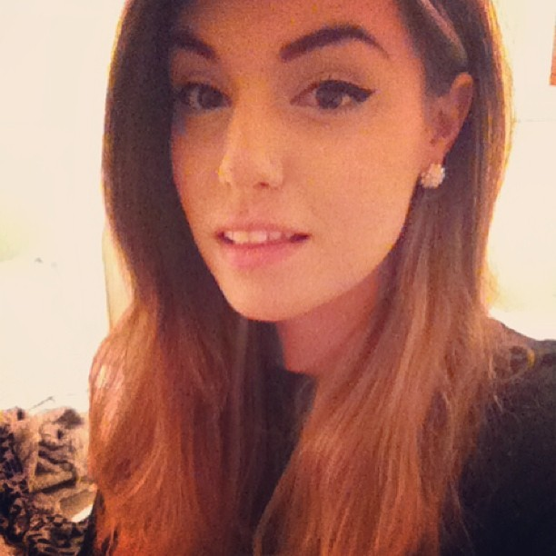 marzia without makeup