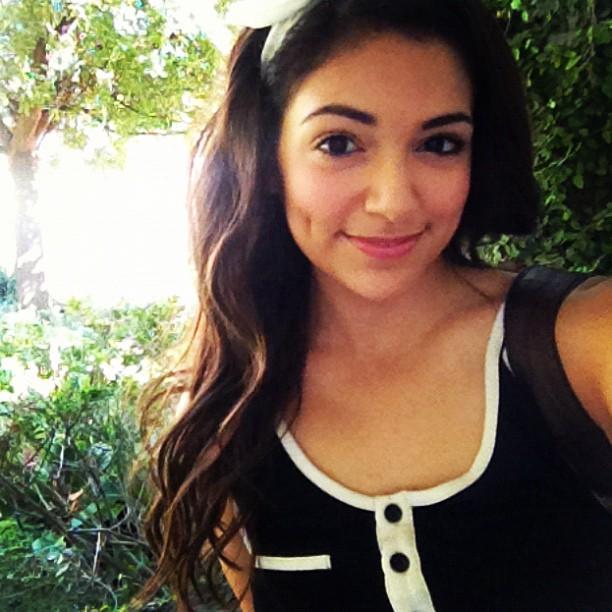 BethanyMota (16)