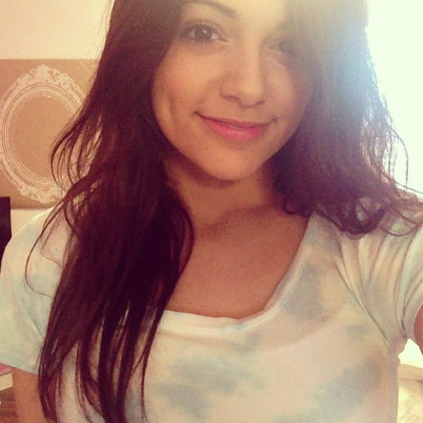 BethanyMota (18)