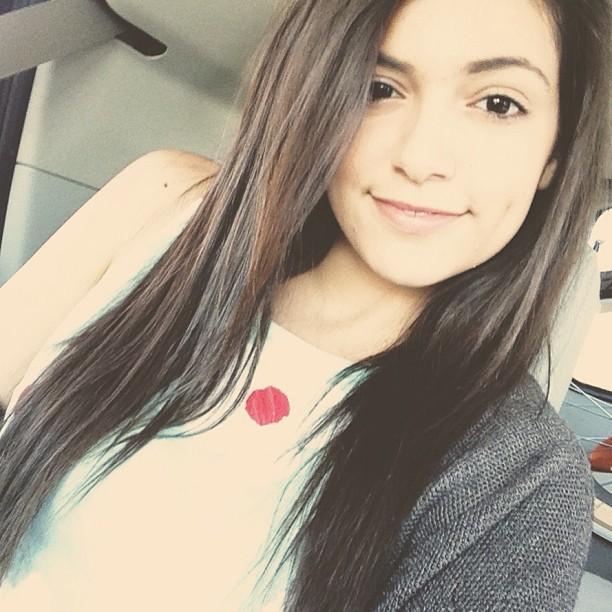 BethanyMota (21)