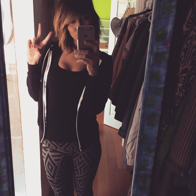Geovanna Antoinette (20)