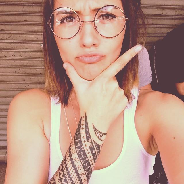 Geovanna Antoinette (22)