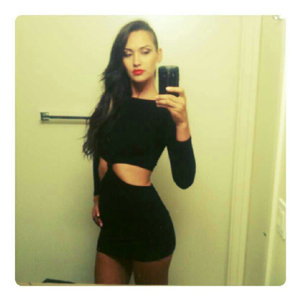 Geovanna Antoinette (36)