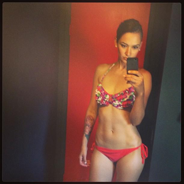 Geovanna Antoinette (44)