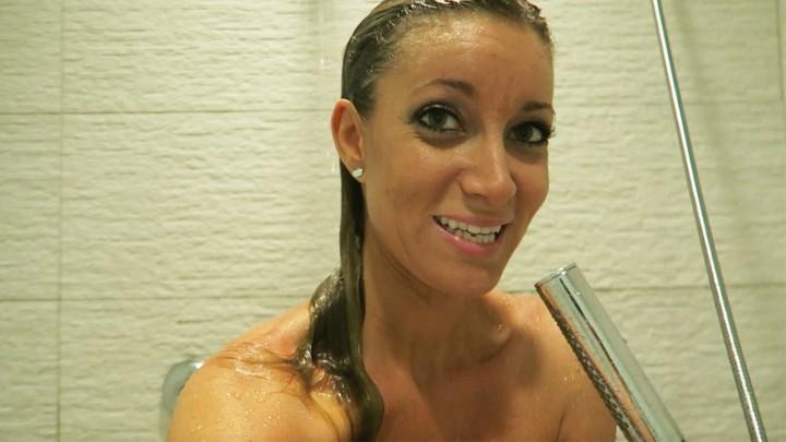 JeanaNew (30)