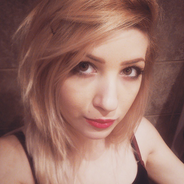Sabrina (21)