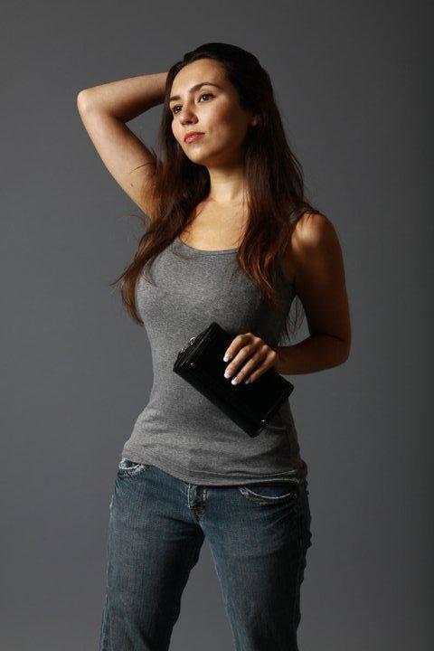 Trisha (6)