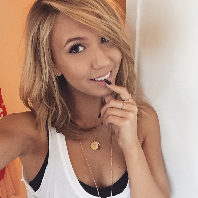 Playboy ann coulter