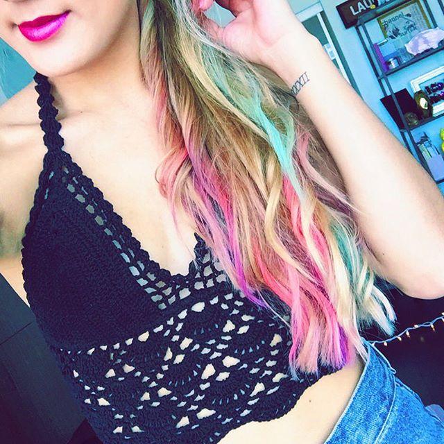 laurdiy bikini (14)