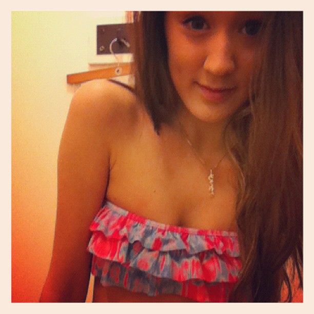 laurdiy bikini (2)