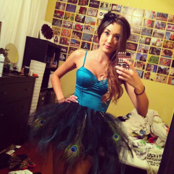 laurdiy bikini (6)