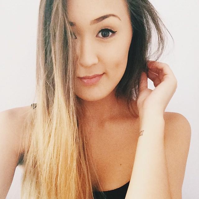 laurdiy sexy (22)