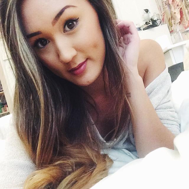 laurdiy sexy (42)