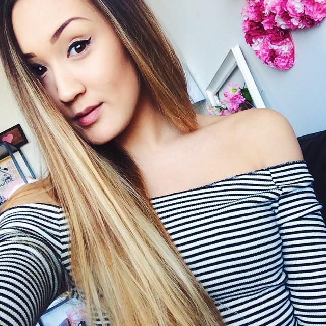 laurdiy sexy (48)