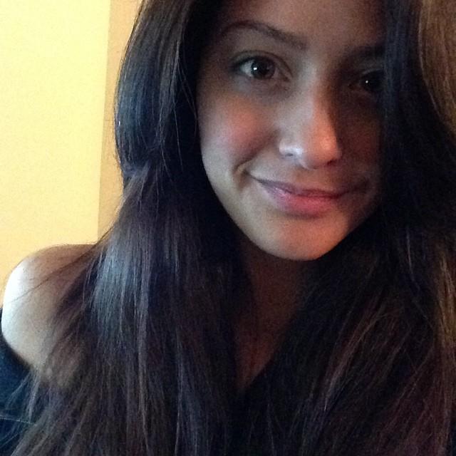 Ally Montehermoso 2mgovercsquard naked 292