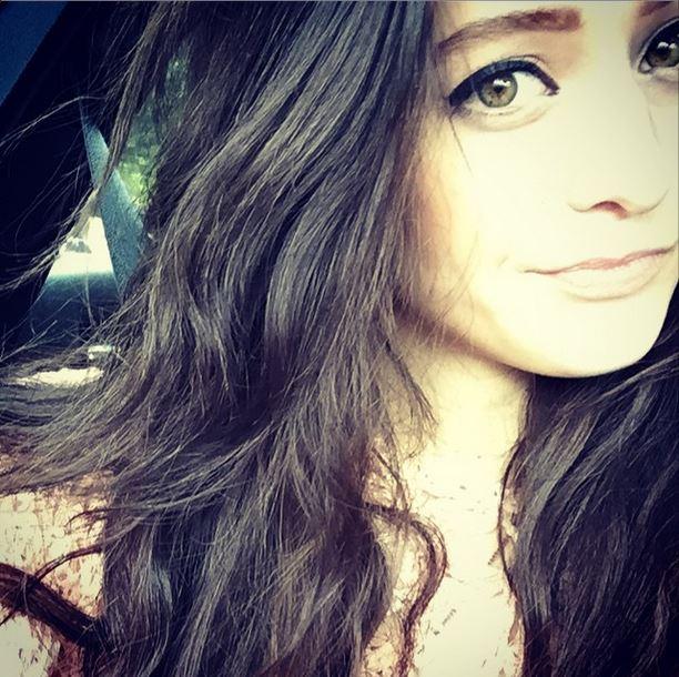 Ally Montehermoso
