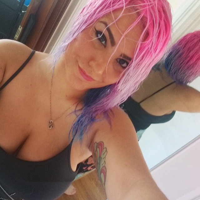 zmbieuni cleavage (36)
