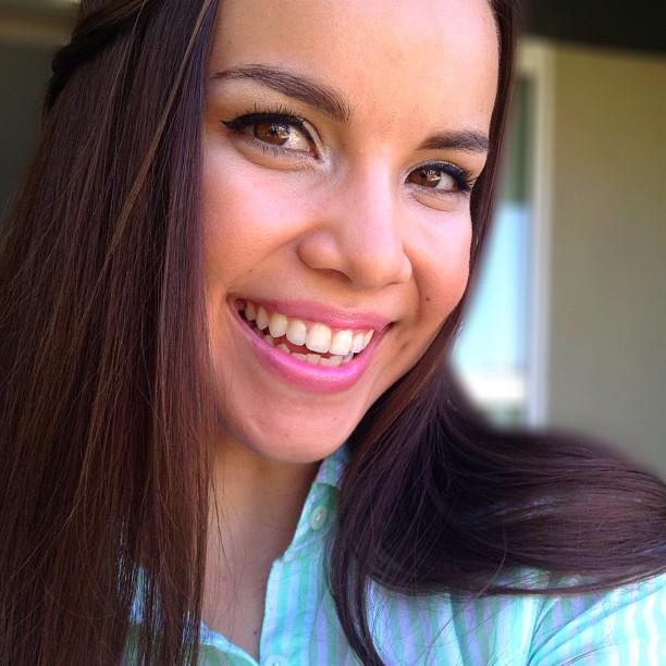 Ingrid Nilsen (24)