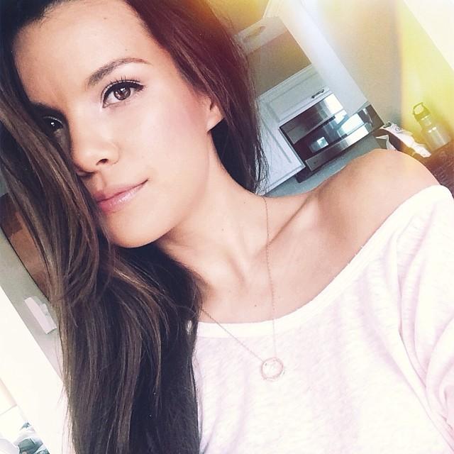 Ingrid Nilsen (30)