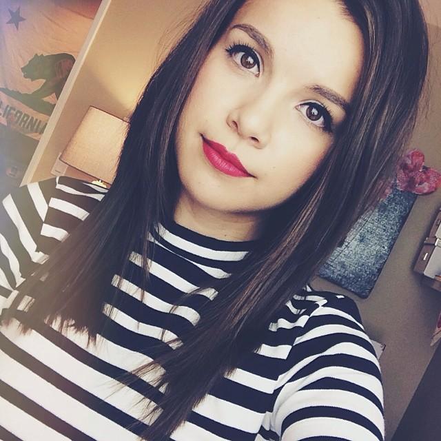 Ingrid Nilsen (6)