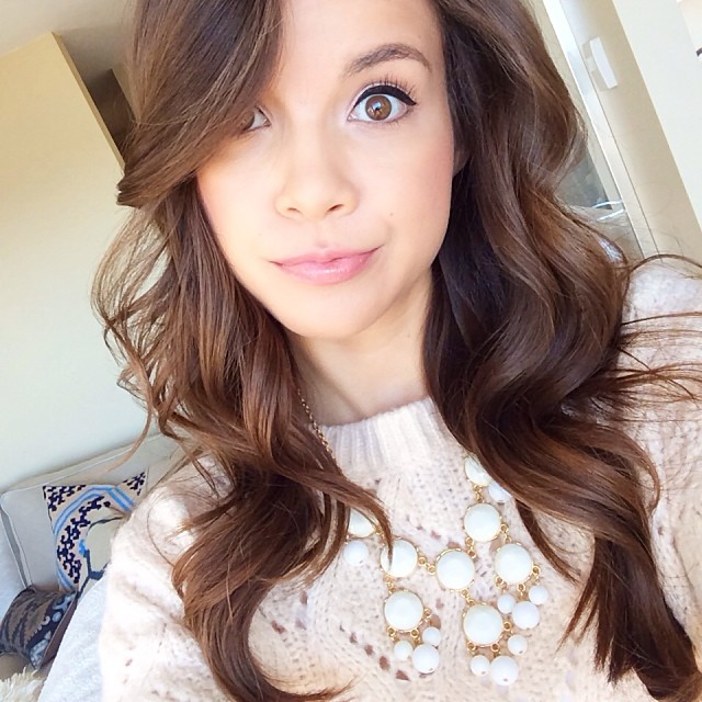 Ingrid Nilsen Top 10 Facts You Need to Know
