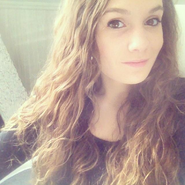 Alisha twitch