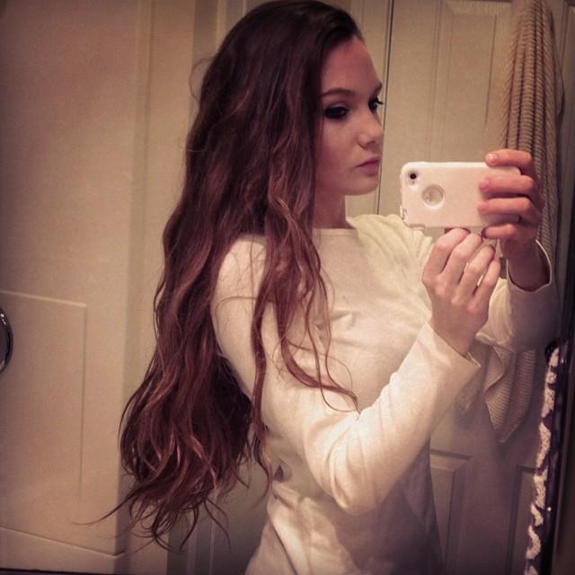 alisha (26)