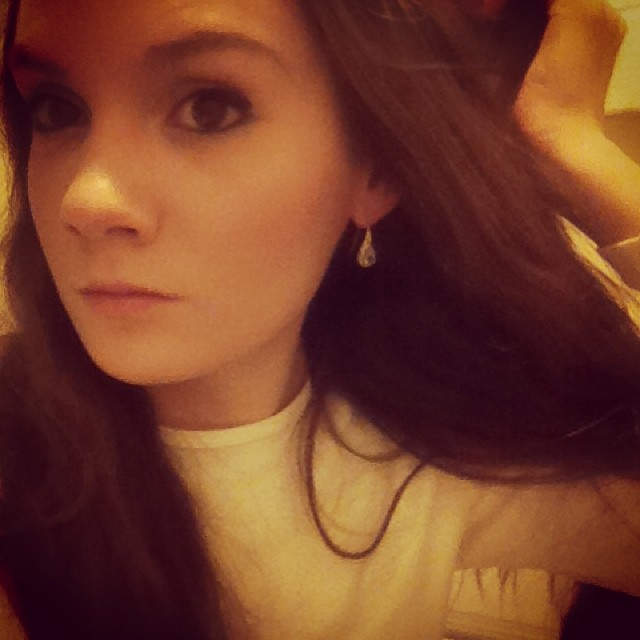 alisha (28)