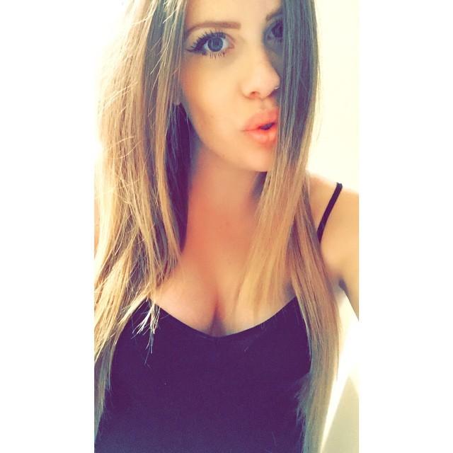 ashleydougan (26)