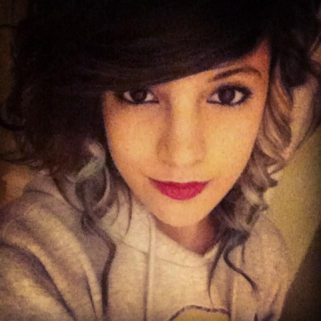 ashleymariee (17)