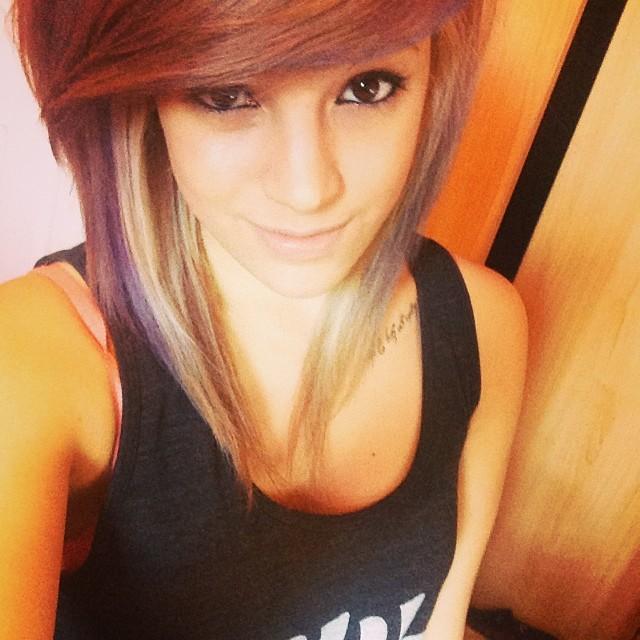 ashleymariee (22)