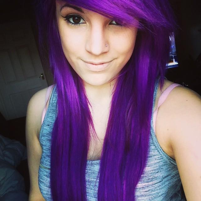 ashleymariee (23)