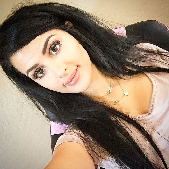 sssniperwolf (16)