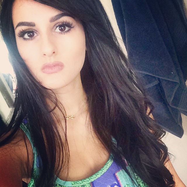 sssniperwolf (37)