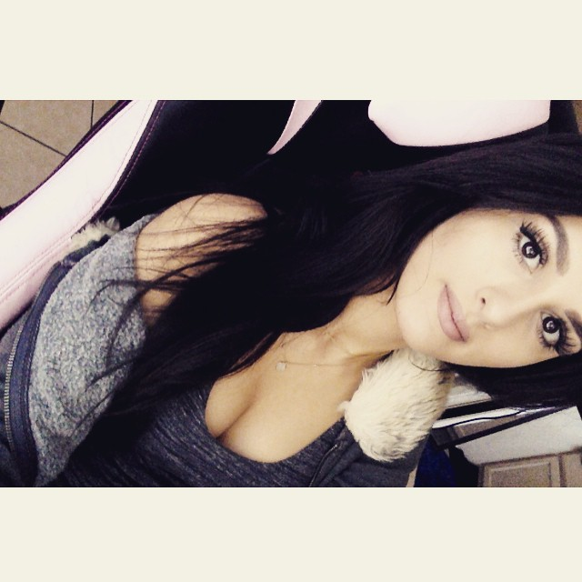 sssniperwolf (40)