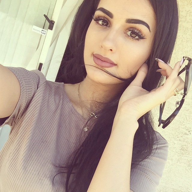 sssniperwolf (53)