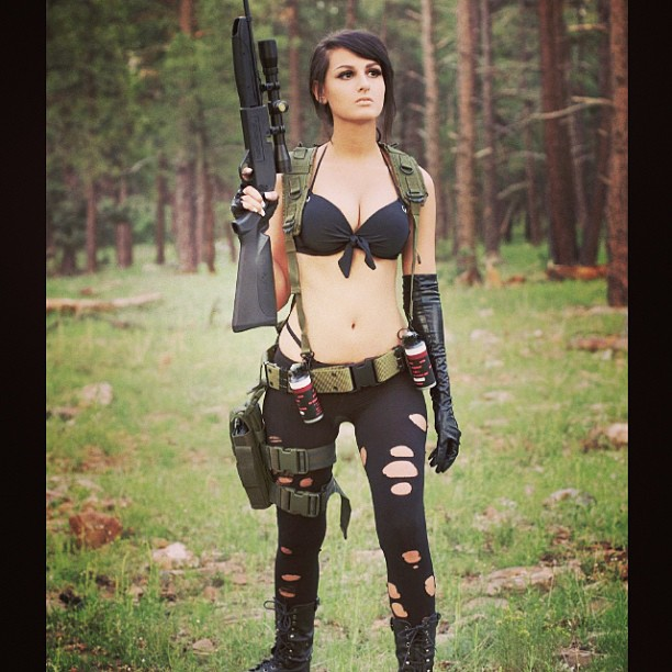 sssniperwolf (67)