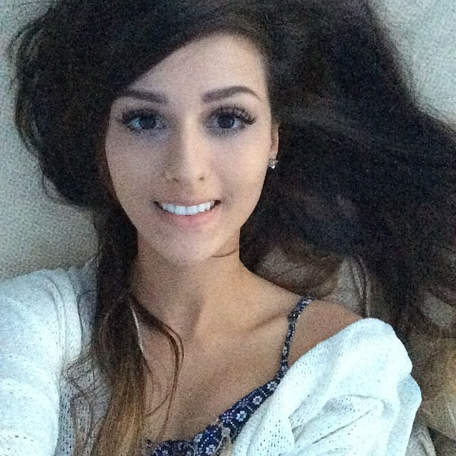 Sabrina bartlett nude