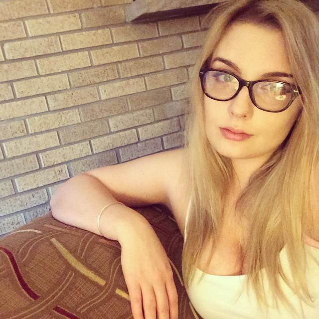 nilky (34)