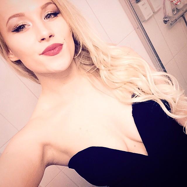 sonya (23)