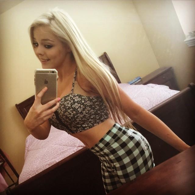 sydney (19)
