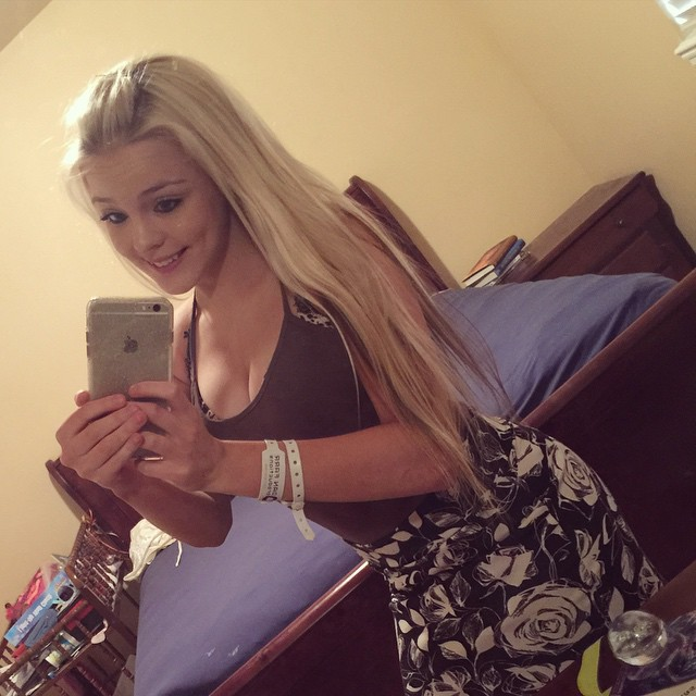 sydney (22)