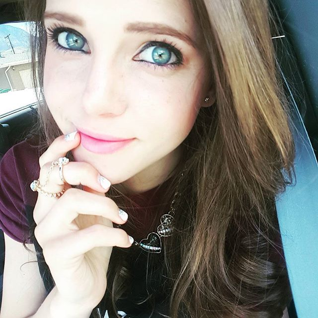 Tiffany Alvord nudes (73 foto) Leaked, Facebook, in bikini