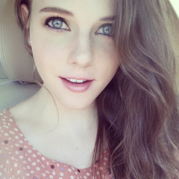 Tiffany Alvord nude (29 fotos) Paparazzi, Instagram, braless