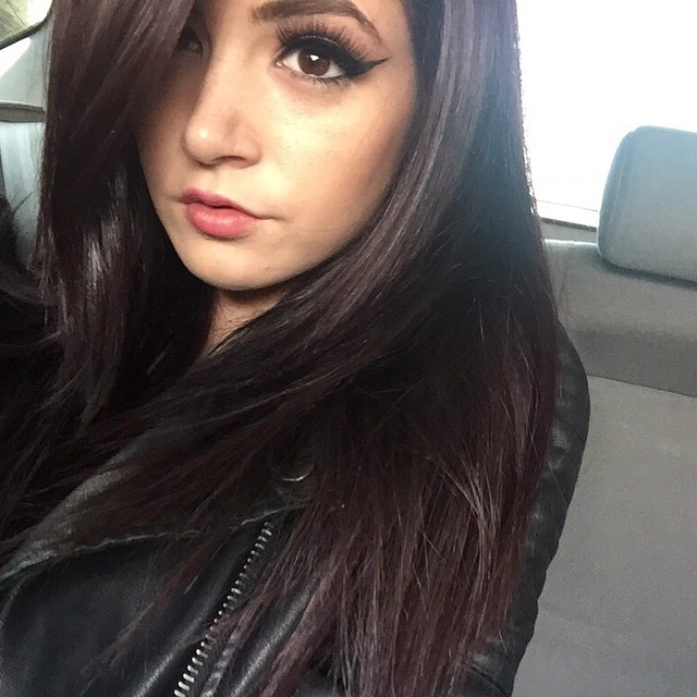 Chrissy Costanza Sexy Photos 74 Pics Sexy Youtubers