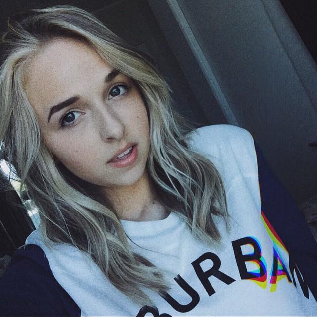 jennx (13)