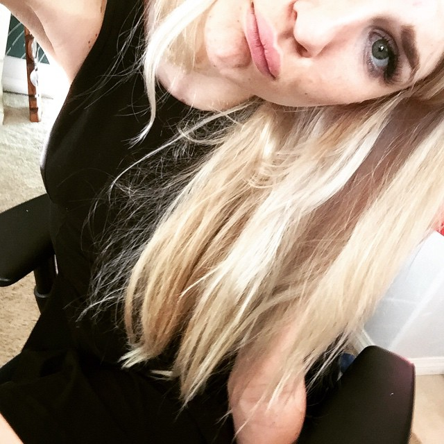 Legendarylea Slips