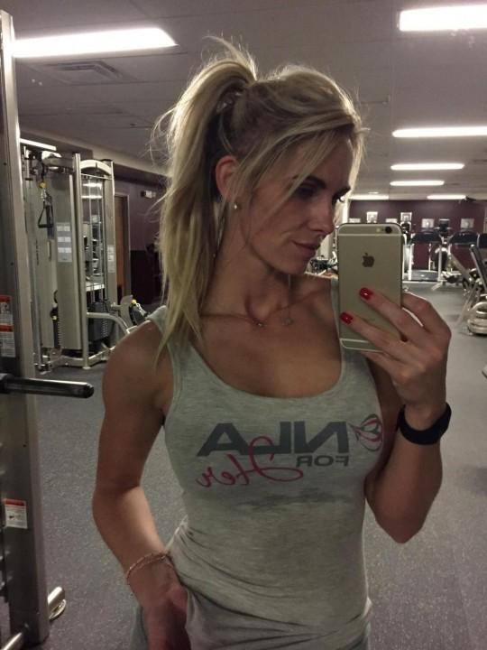 Selfie Cleavage Andrea Marcovicci  nudes (69 foto), Instagram, butt
