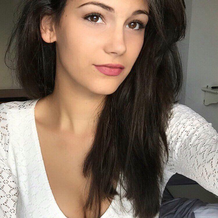alexiasexy (29)